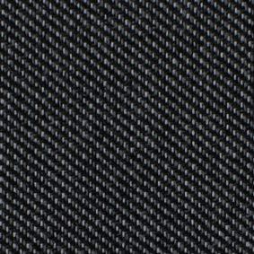 #4570, Black