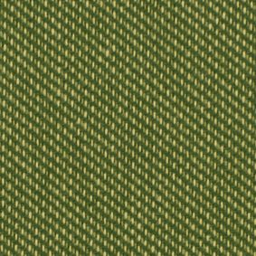 #4571, Green