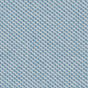#4573, Light blue