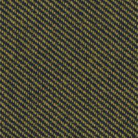#4581, Dark green