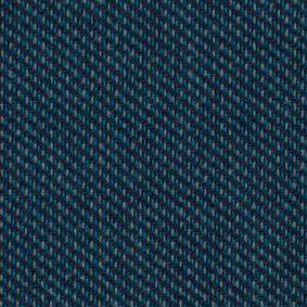 #4583, Blue