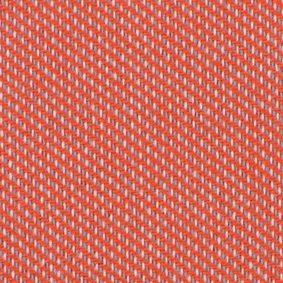 #4588, Orange