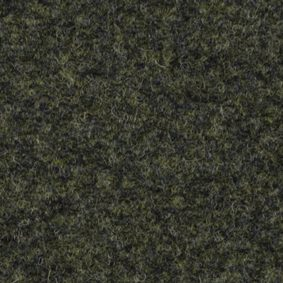 #4721, Dark green / 973