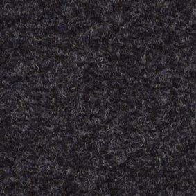 #4729, Dark gray / 193