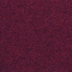 #4964, Bordeaux