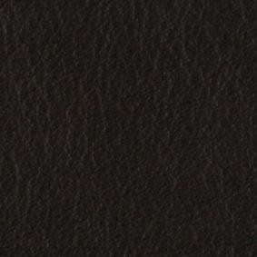 #5020, Black / 99999