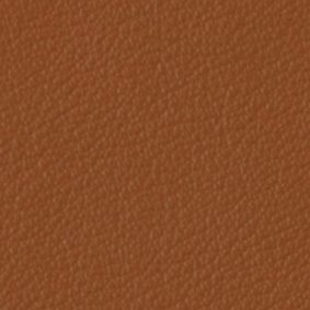 #5022, Brown / 33004