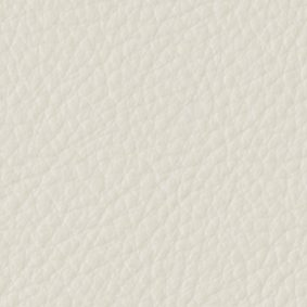 #5025, White / 00100