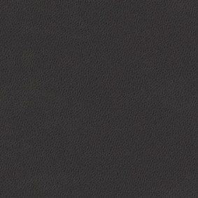 #5191, Black