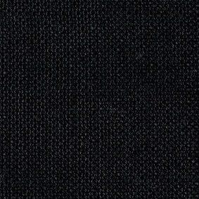 #6050, Black