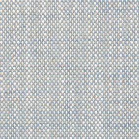 #6053, Pale blue