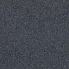 #6259, Ivy gray / 991