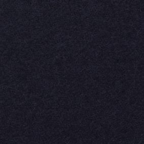 #6260, Navy / 791