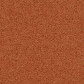 #6262, Brown / 481