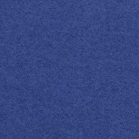 #6263, Blue / 751