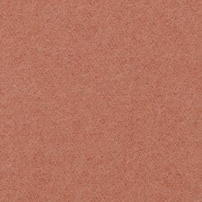 #6264, Pink beige / 511