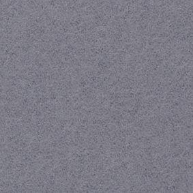 #6269, Gray / 141