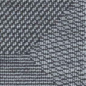 #6929, Gray / 153