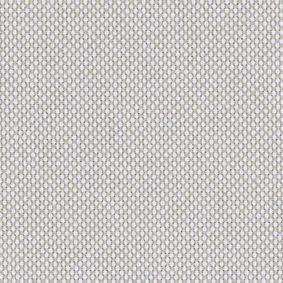 #2179, Beige gray / 123