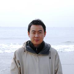 p15_tsumii