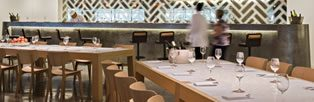 qantas_singapore_lounge