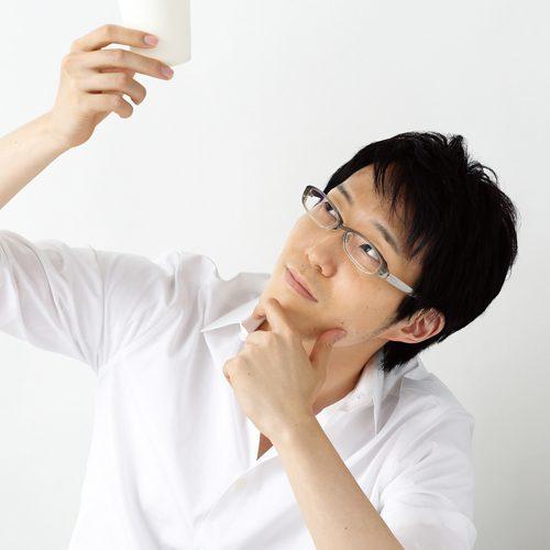 nendo / 佐藤オオキ