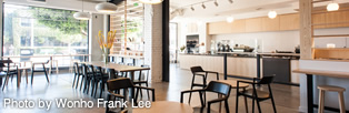 blue_bottle_coffee_beverly_grove2