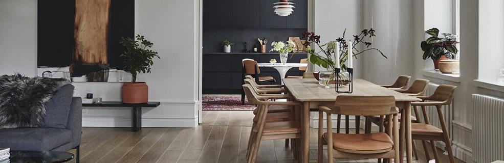Private Residence - Lahti