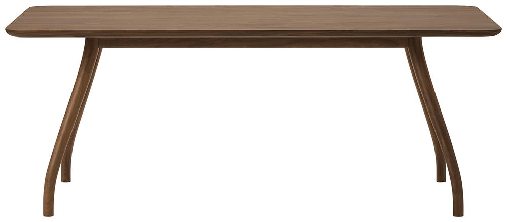 Tako ダイニングテーブル180
