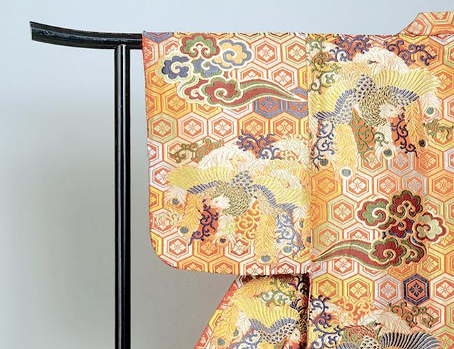 Kawashima Selkon Textiles Co.,Ltd.