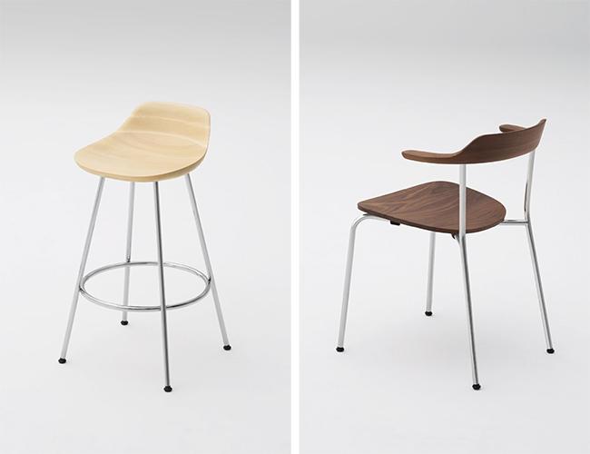 HIROSHIMA_stackable_stool